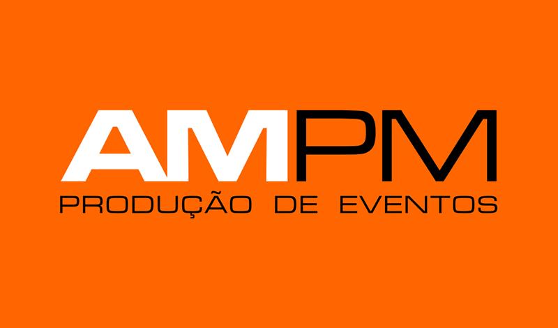 ampm02