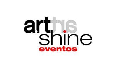 artshine01