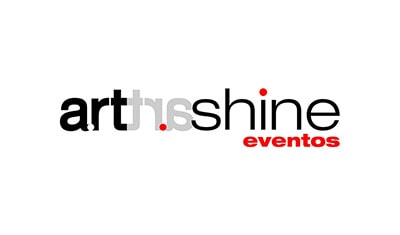 artshine02