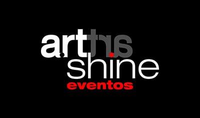 artshine03