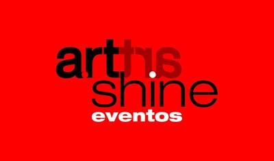 artshine05