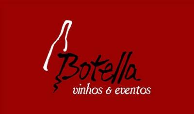 botella02