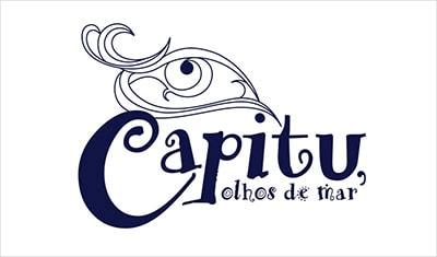 capitu1