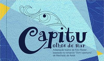 capitu2