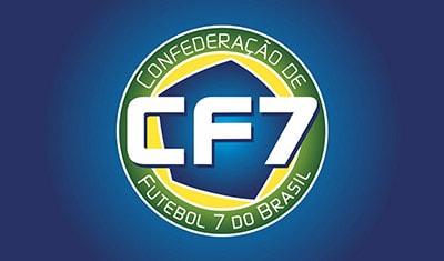 cf701
