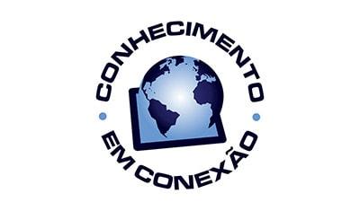 conexao01