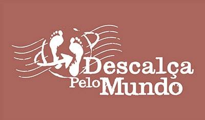 descalca02