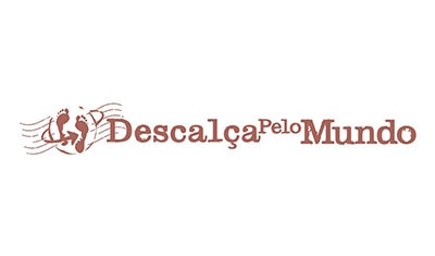 descalca03