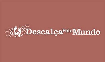 descalca04