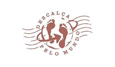descalca05