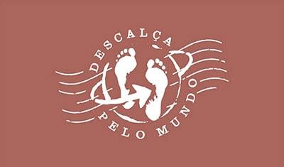 descalca06