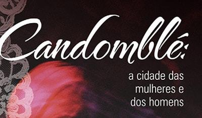 e-candomble1