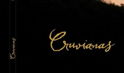 e-cruvianas1