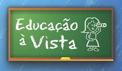 e-educacaoavista1