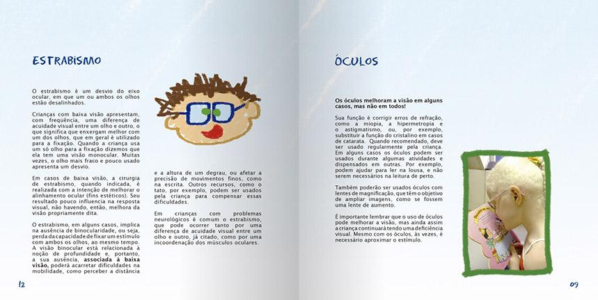 e-educacaoavista4