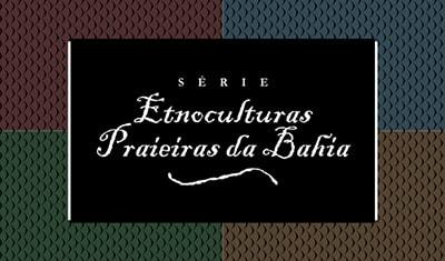 e-praieiras1