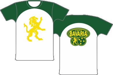 ev-bavaria4
