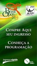 ev-brasilopen8