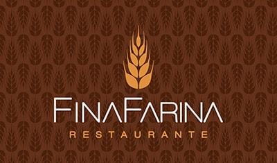 fina-farina02