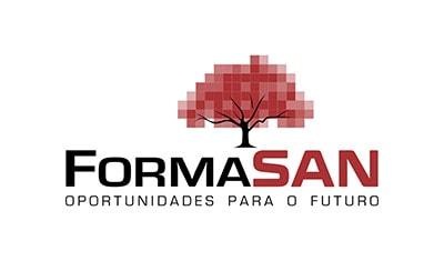 formasan01