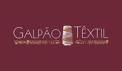 galpao-textil02