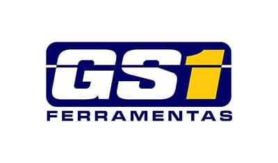 gs1-01