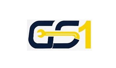 gs1-04