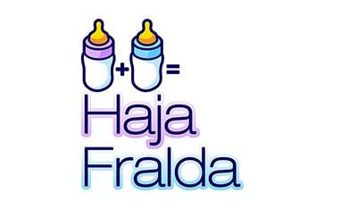 haja-fralda01