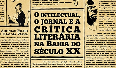 intelectual02