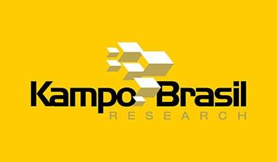 kampo02