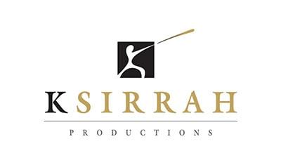 ksirrah1