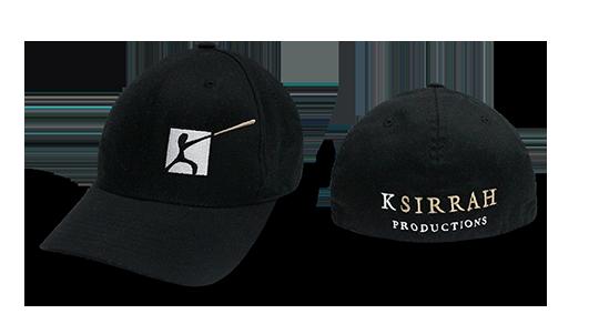 ksirrah2
