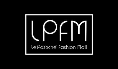 lpfm02