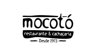mocoto04