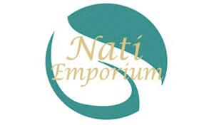 natiemporium