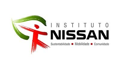 nissan01