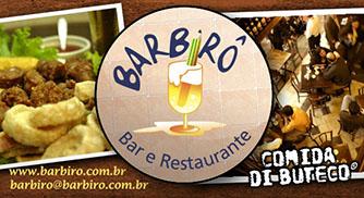 p-barbiro05