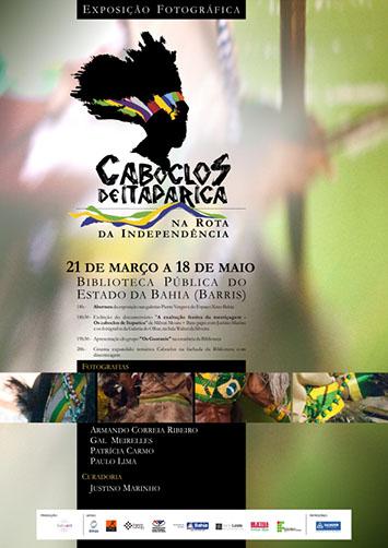 p-caboclos2