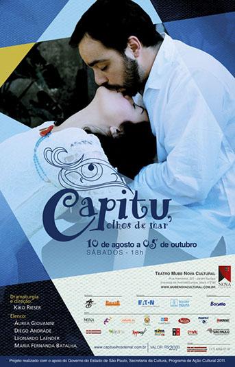 p-capitu2