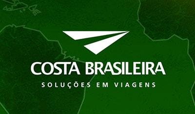 p-costa1