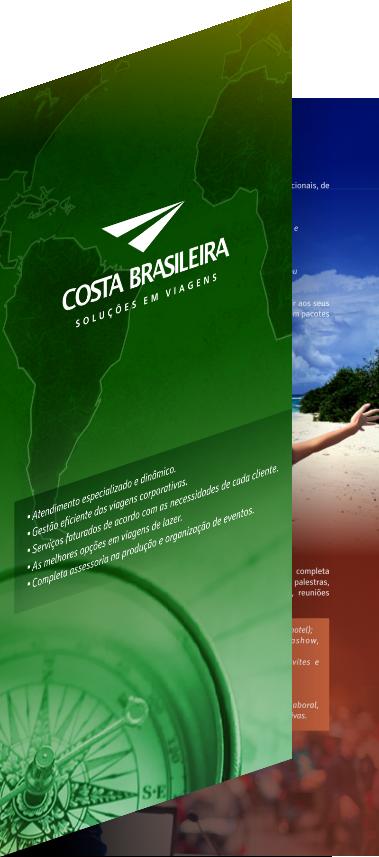 p-costa4