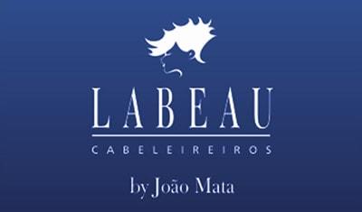 p-labeau1