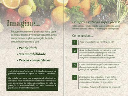 p-organicos-cantareira3