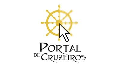 portal-de-cruzeiros01