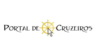 portal-de-cruzeiros02