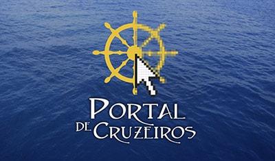 portal-de-cruzeiros03