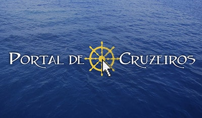 portal-de-cruzeiros04