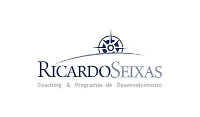 ricardo-seixas02