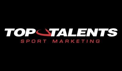 toptalents2
