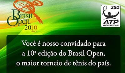 v-brasilopen